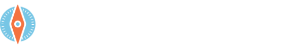 NorthBound Digital Marketing